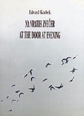 At-the-Door-at-Evening.jpg