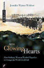 With-Glowing-Hearts-cover_f-web.jpg