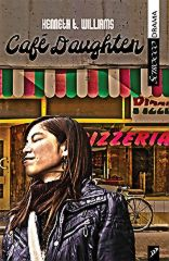 cafe_daughter-1.jpg