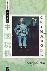 china_doll.jpg