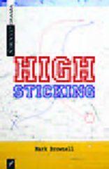 high-sticking-cover-1.jpg