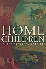 home_children.jpg