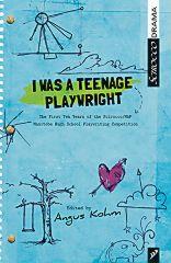 teenagerplaywright.jpg